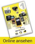 Netztech Katalog 1