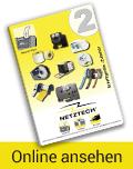 Netztech Katalog 2