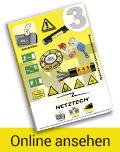 Netztech Katalog 3