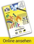 Netztech Katalog 4