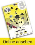 Netztech Katalog 5