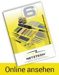 Netztech Katalog 6