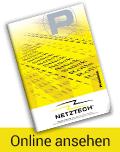 Netztech Preisliste