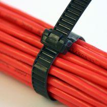 Stretch-Kabelbinder