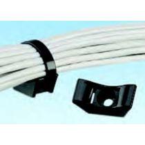 Halter für Kabelbinder Extra stark