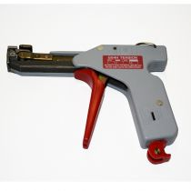 Kabelbinderzange für 4.6-8.9mm Breite