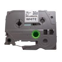 Serie TZe, Direktdruck bis 12mm