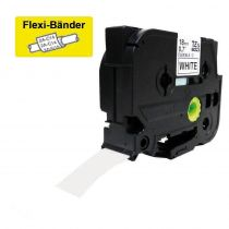 Serie TZe, Hinterbanddruck Flexi-Bänder