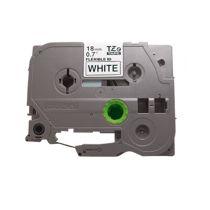 Serie TZe, Hinterbanddruck Flexi-Bänder bis 24mm
