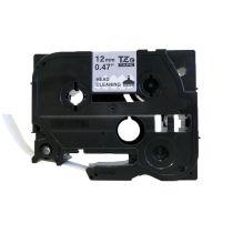 Serie TZ, Reinigungs-Kassetten bis 12mm