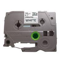 Serie TZe, Hinterbanddruck bis 12mm