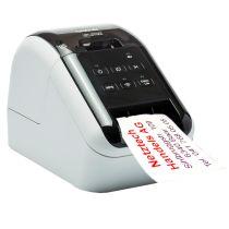 Etikettendrucker Brother QL-810W