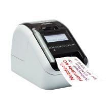 Etikettendrucker Brother QL-820W