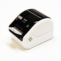 Etikettendrucker Brother QL-1100