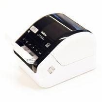 Etikettendrucker Brother QL-1110NWB