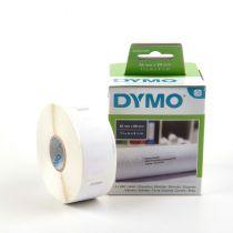 Etiketten für Dymo Etikettendrucker