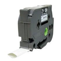 Schrumpfschlauch-Kassette bis 12mm