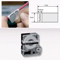Kabelmarkierer mit Schutzfolie (MP300)