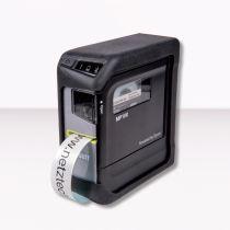 Beschriftungsgerät Panduit MP100