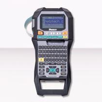 Beschriftungsgerät Panduit MP300