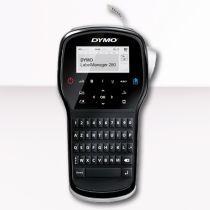 Beschriftungsgerät Dymo LM280