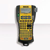 Beschriftungsgerät Dymo Rhino 5200