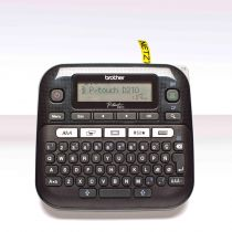 Brother Ptouch D210