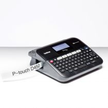 Brother Ptouch D450