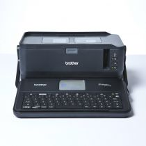 Brother Ptouch P300