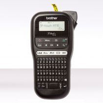 Brother Ptouch H110