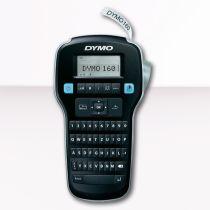 Beschriftungsgerät Dymo LM160