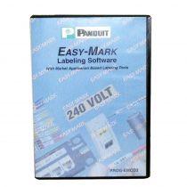 Easy-Mark Labeling Software