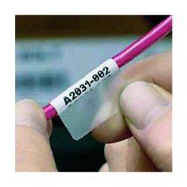 Kabelmarkierer für TDP 43ME