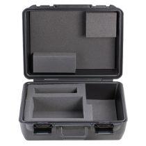 Koffer zu TDP43ME
