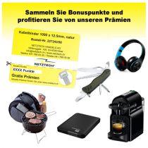 Bonussystem_Universal_Kabelbinder