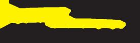 Netztech - Beschriftungsgeräte, Befestigungstechnik und Schrumpftechnik